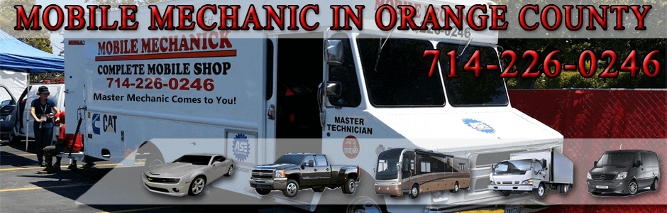 mobile-mechanic-in-orange-county